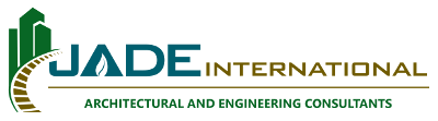 Jade International